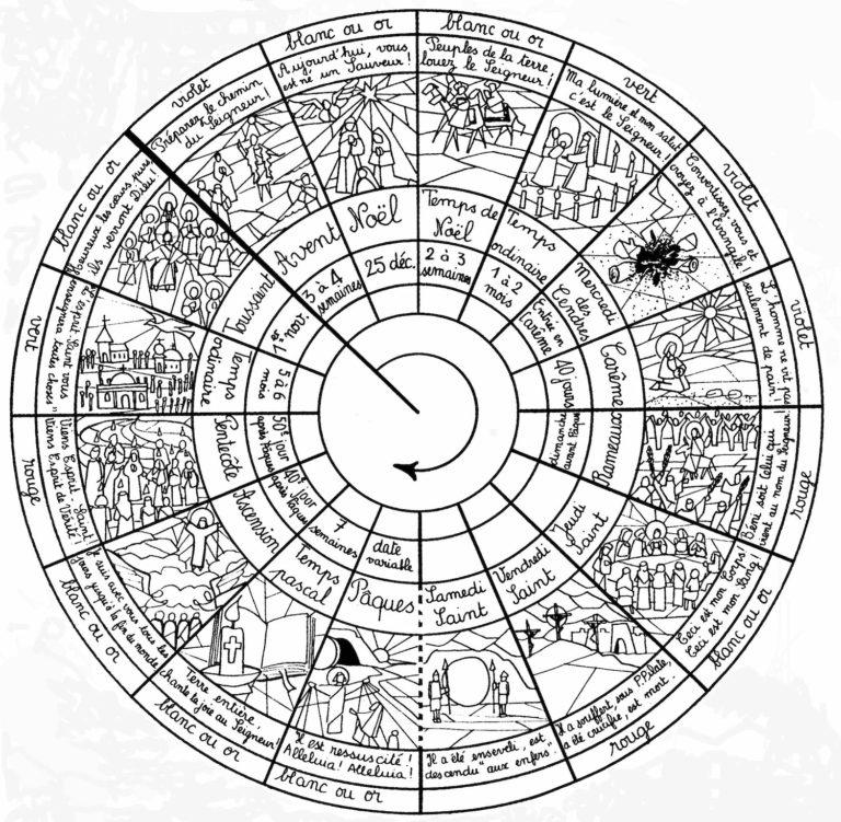 calendrier-liturgique