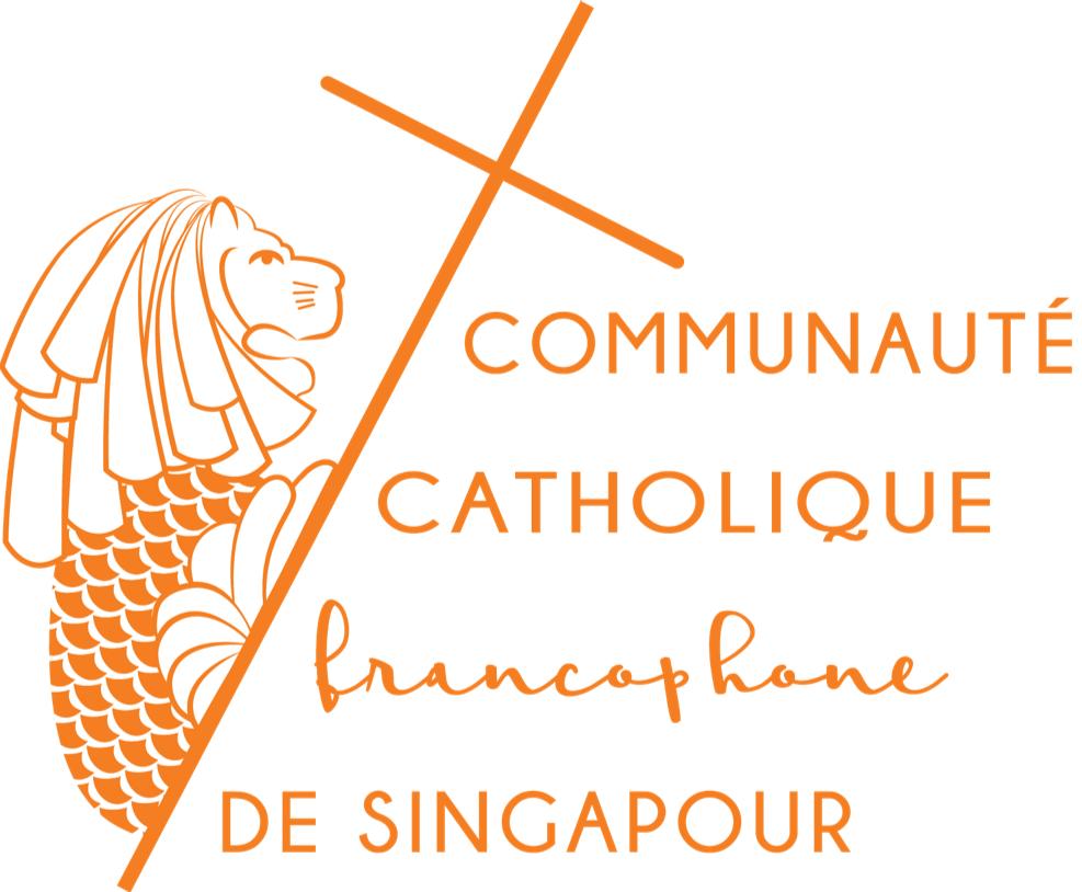 rencontres fille chinoise à Singapour principes pieux pour la datation